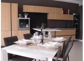 cucina modello Matrix