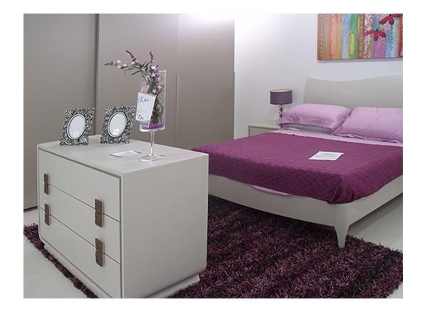 trittico +letto